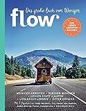 flow Sonderheft - Das gro�e Buch vom Weniger Bild