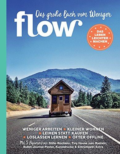 flow Sonderheft -...
