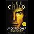 One Shot (Jack Reacher, Book 9)