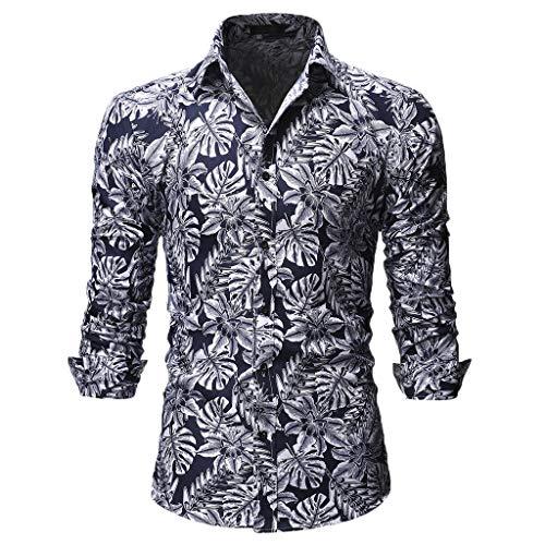 297a1fd534 Camicie da pesca per uomo | Opinioni & Recensioni di Prodotti 2019 ...