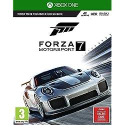 Forza Motorsport 7 Standard