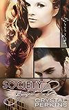 Society Girls: Waverly