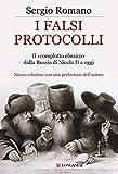 I falsi protocolli (Il Cammeo Vol. 543)
