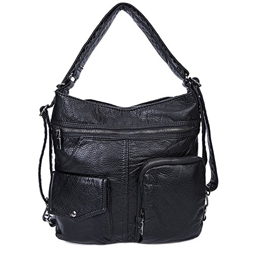Un bolso moderno