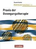 Physiotherapie / Praxis der Bewegungstherapie (Amazon.de)