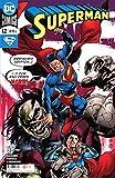 Superman núm. 91/ 12 (Superman (Nuevo Universo DC))