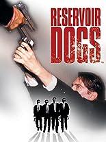 Reservoir Dogs hier kaufen
