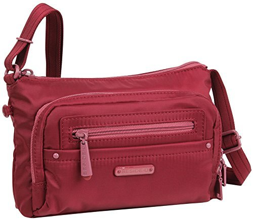 traverlers-choice-beside-u-sandbach-crossbody-bag-red-cordovan