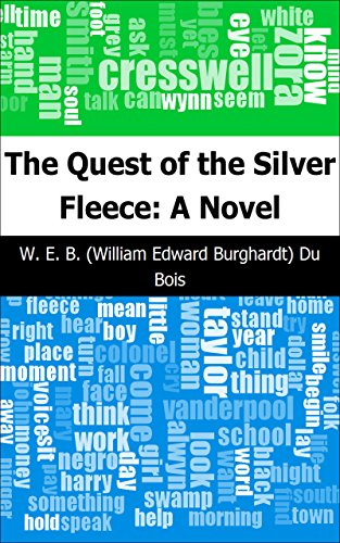 the-quest-of-the-silver-fleece-a-novel