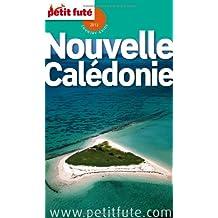 Petit Futé Nouvelle-Calédonie