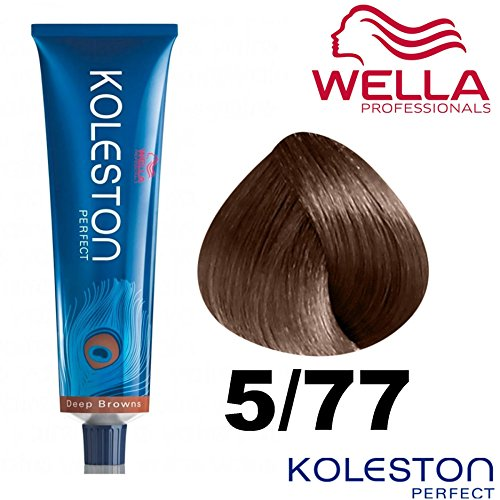 koleston-perfect-5-77-castagno-chiaro-marrone-intenso-60-ml