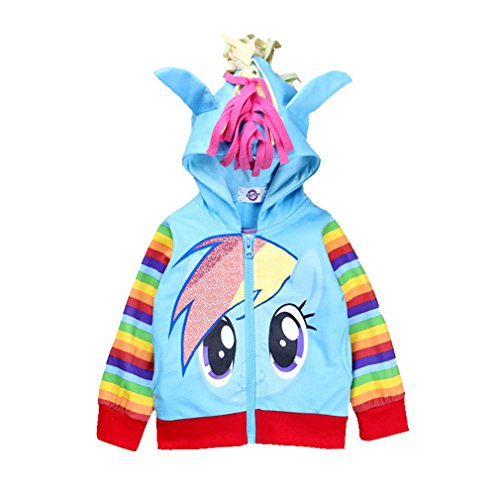 missfox-cartoon-cosplay-rainbow-dash-madchens-kostum-hoodie-sweatshirt-c-120cm