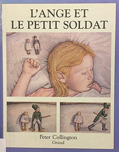 """<a href=""""/node/7592"""">L'ange et le petit soldat</a>"""