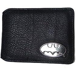 """DC 80A330""""Batman"""" titular de la tarjeta/Mini Monedero/tarjeta de Oyster soporte para"""