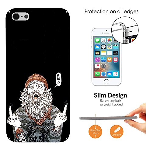 002850-hobo-middle-fingers-fck-fuck-you-design-iphone-se-2016-iphone-5-5s-fashion-trend-03-mm-ultra-