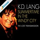 Summertime In The Windy City (Live)