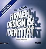 Firmendesign & Identität: Grundbegriffe der Corporate Identity verstehen in 40 Minuten