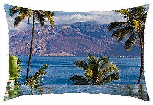 irocket-four-seasons-hotel-wailea-maui-hawaii-throw-pillow-cover-16-x-24-40cm-x-60cm
