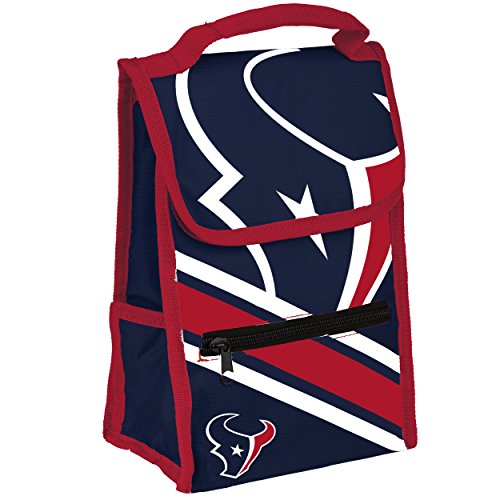 FOCO Houston Texans Cabrio Lunch Kühler