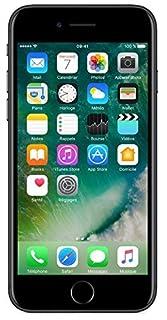 Apple iPhone 7 32GB Negro (Reacondicionado) (B01N9VBVN1) | Amazon price tracker / tracking, Amazon price history charts, Amazon price watches, Amazon price drop alerts