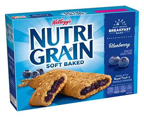 kelloggs-nutri-grain-cereal-bars-blueberry-8-count-bars-pack-of-6