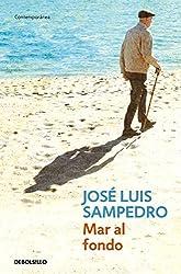 Mar al fondo (Spanish Edition)