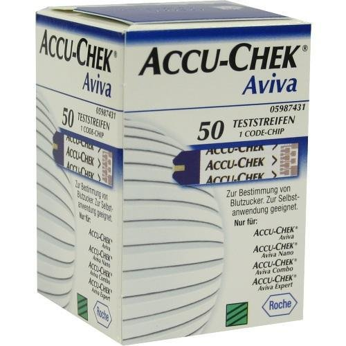 accu-check-aviva-strips-50
