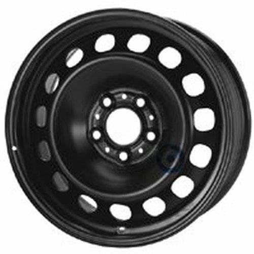 Cerchi In Ferro Alcar Ac8185 Fiat Idea Mpvlancia Ypsilon 0903