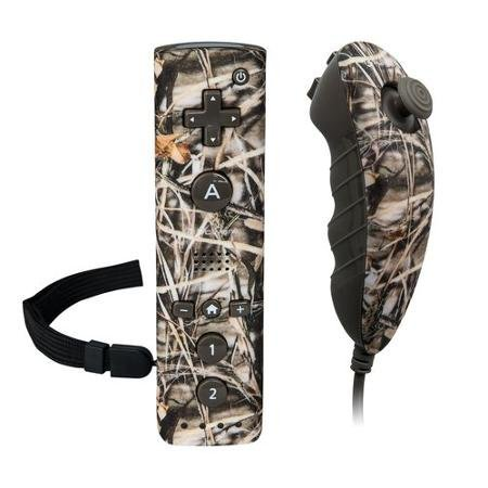 realtree-camo-pro-pack-mini-plus-controller-combo-set-brown-wii-u-or-wii-by-bda