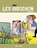 Telecharger Livres Les Bidochon Tome 19 Les Bidochon internautes Edition 40 ans (PDF,EPUB,MOBI) gratuits en Francaise
