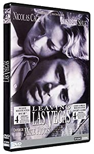 "Afficher ""Leaving Las Vegas"""