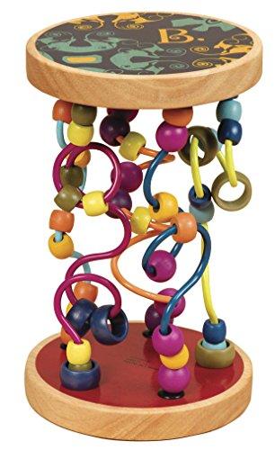 b-toys-44134-a-maze-loopty-loo-holzperlen