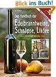 Das Handbuch der Edelbranntweine, Sch...