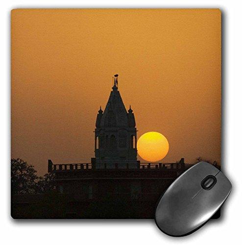 danita-delimont-temples-brahma-temple-at-sunset-pushkar-rajasthan-india-as10-ksu0214-keren-su-mousep