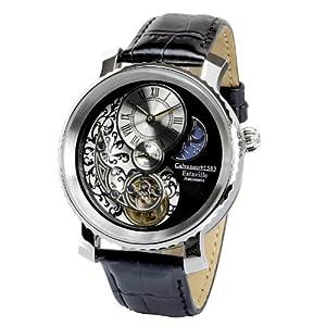 51rxpJPe%2BSL. SS300  - Calvaneo-1583-Reloj-automtico-con-correa-de-acero