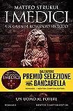 Image de I Medici. Un uomo al potere (Italian Edition)