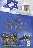 #9: The Israel Bible
