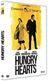 "Afficher ""Hungry hearts"""