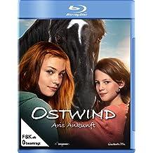 Ostwind 4 Openload