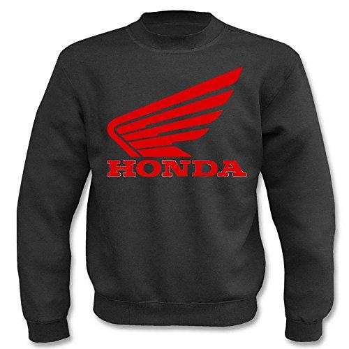 pullover-honda-racing-team-l-schwarz
