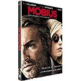 Möbius / Eric Rochant, Réal. | Rochant, Eric. Monteur