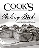 The Cook's Illustrated Baking Book (Prais for the Cook's Illustrated)