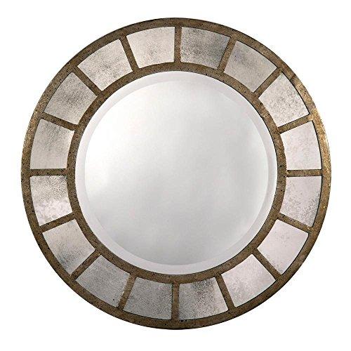 dusx-Espejo-con-marco-metal-Oro-Antiguo-70-x-12-x-70-cm