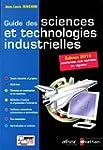 Guide des sciences et technologies in...