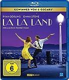 La La Land [Blu-ray]