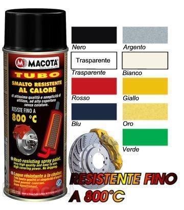 pintura-anticalrica-en-spray-800c-macota-rojo-400ml