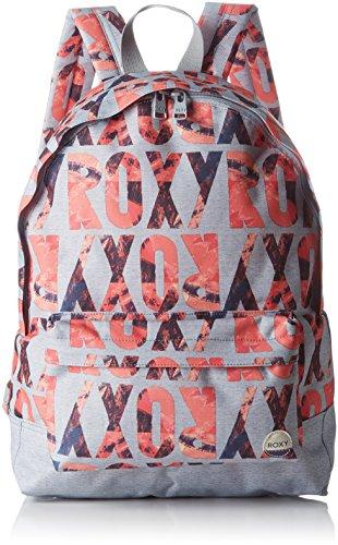 roxy-womens-sugar-baby-backpack-grey-ax-heritage