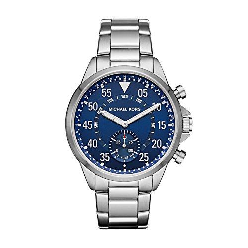 Reloj Michael Kors para Unisex MKT4000