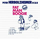 Fatman Boogie
