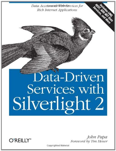 data-driven-services-with-silverlight-2